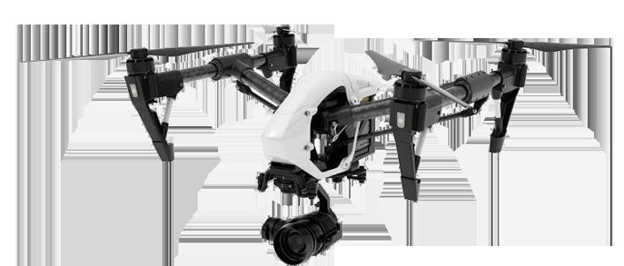 inspire-1-pro-x5-nagrywanie-dronem-z-powietrza