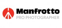 Manfrottologo
