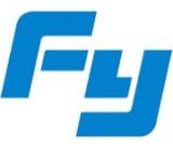 feiyu-tech-logo