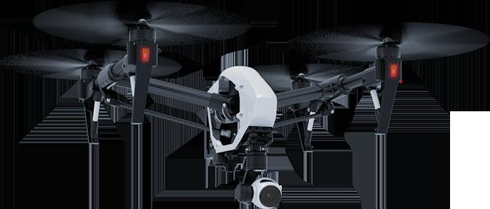 filmowanie-dronem-inspire_1
