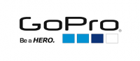 goprologo